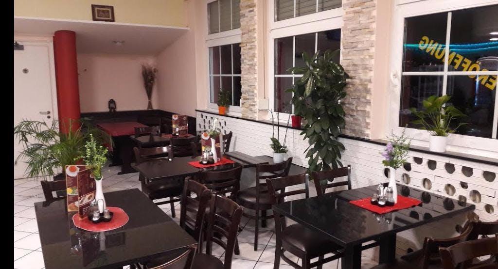 Orient Restaurant Dortmund image 1