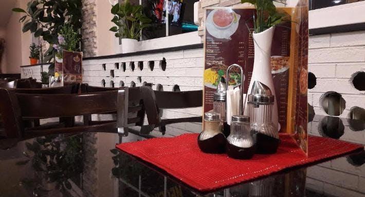 Orient Restaurant Dortmund image 4