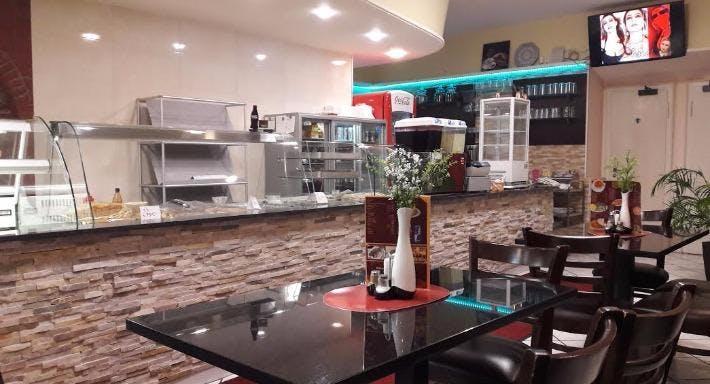 Orient Restaurant Dortmund image 3