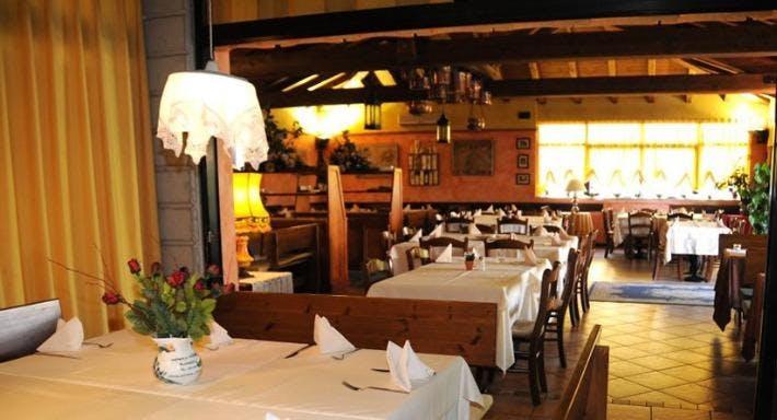 Osteria Soranza Castelfranco Veneto image 1