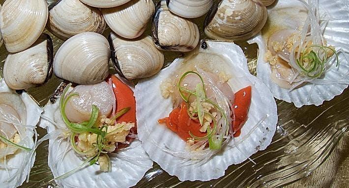Yu Pin Steam Seafood Singapore image 6