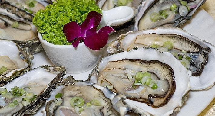 Yu Pin Steam Seafood Singapore image 8