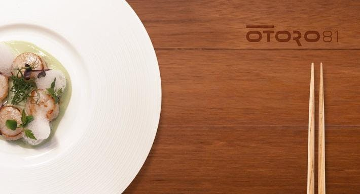 Otoro81