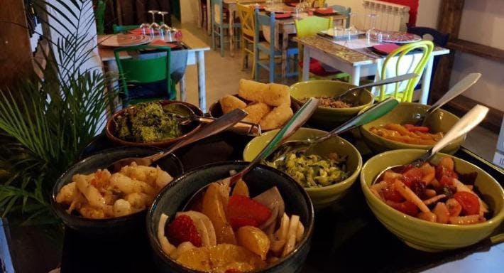 Caipikanas Brazilian Restaurant Genova image 2