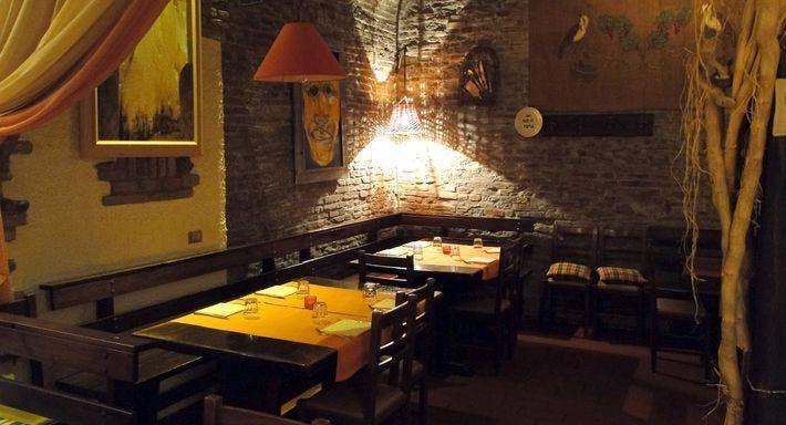 Osteria Degli Usignoli Forlì Cesena image 3
