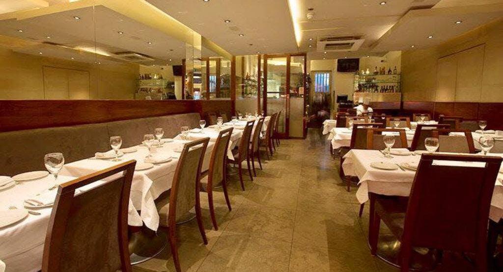 Noura - Mayfair London image 1