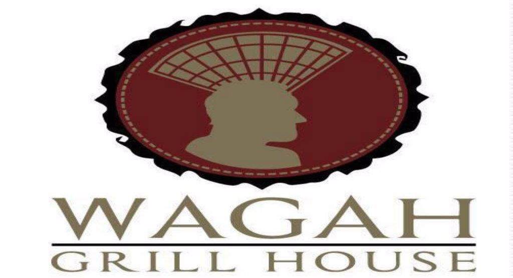 Wagah Grill House Glasgow image 1
