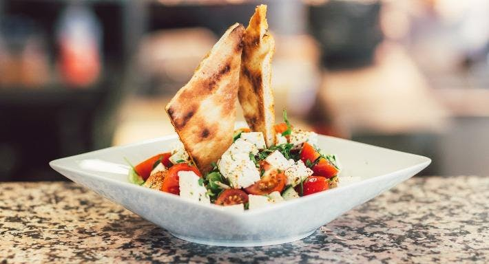 Cappadocia Restaurant - Kingston London image 1