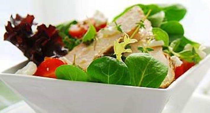 Indisches Restaurant Samrat München image 2