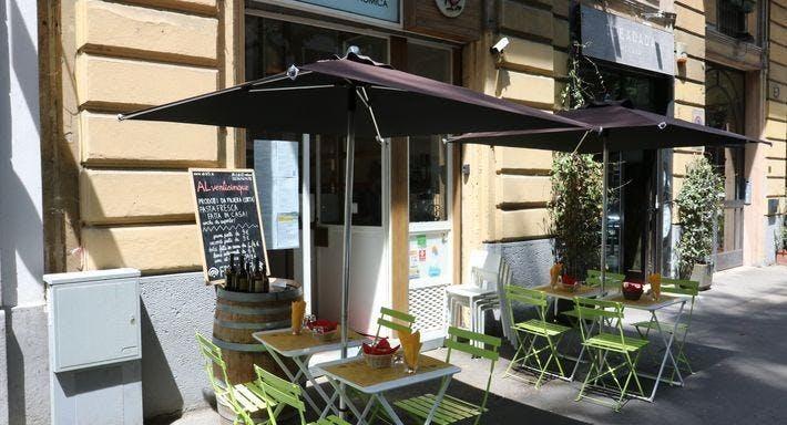 ALventicinque Milano image 1