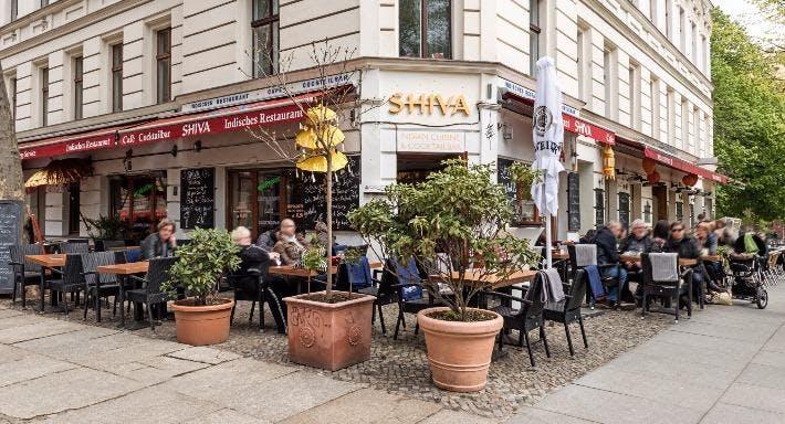 Shiva Berlin image 2