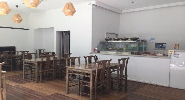 Yu Ren Ma Tou Perth image 3