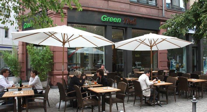 Green Thai Frankfurt image 3