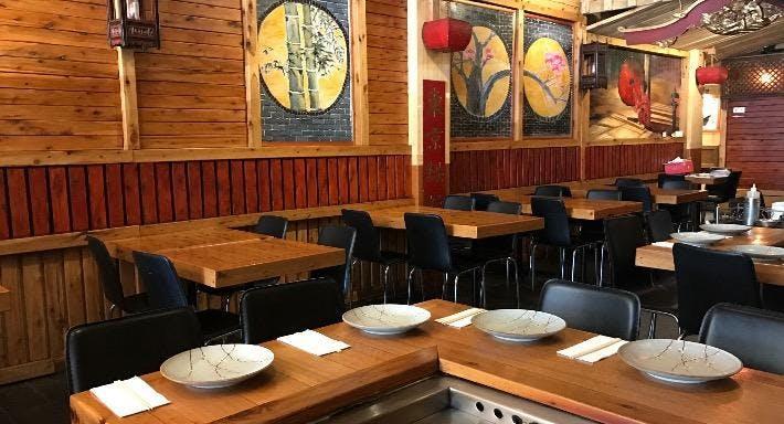 Tokyo Teppanyaki Melbourne image 2