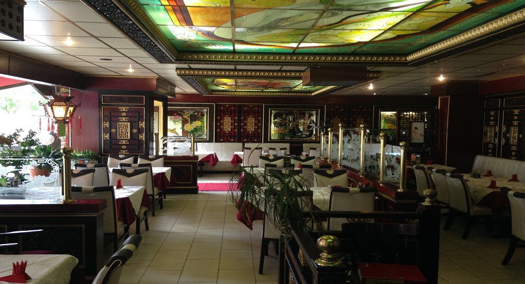 China Restaurant Sichuan Berlin image 1
