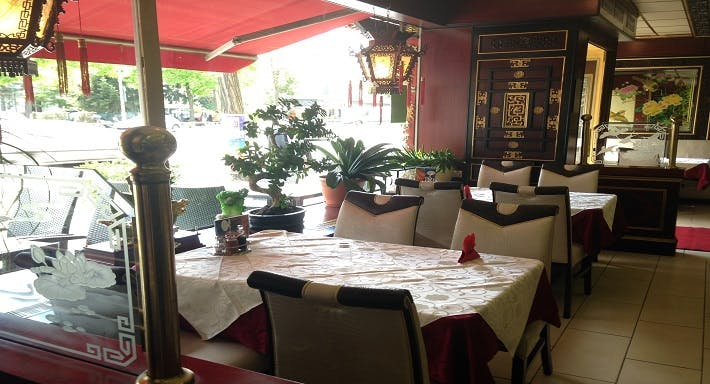 China Restaurant Sichuan Berlin image 4