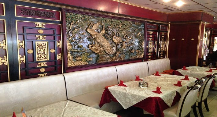 China Restaurant Sichuan Berlin image 2