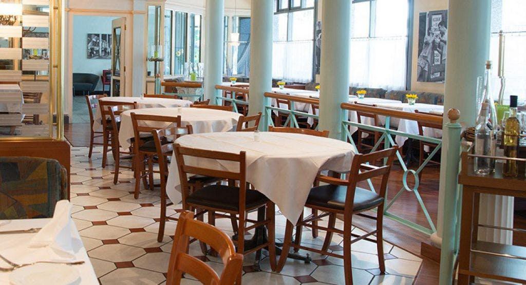 Ristorante Mercato Zürich image 1