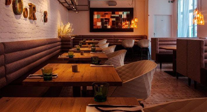 DOOR No. 8 – The Steakhouse Wien image 9