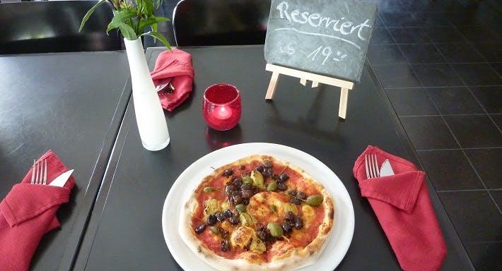 Pizza Pasta e basta Köln image 5