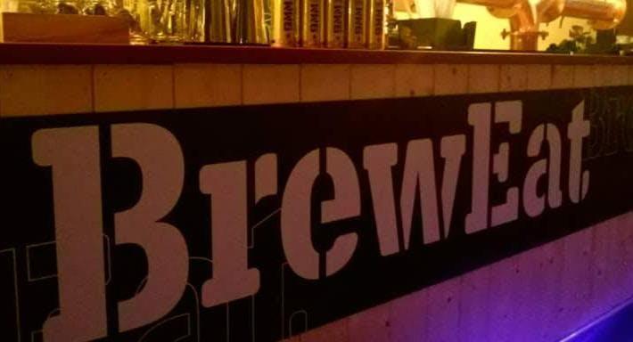 BrewEat - Pizzeria Grill & Birreria Artigianale Roma image 2
