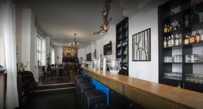 Scala Restaurant & Bar Wiesbaden image 4