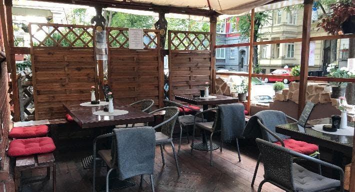Scala Restaurant & Bar Wiesbaden image 5