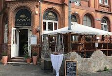 Scala Restaurant & Bar
