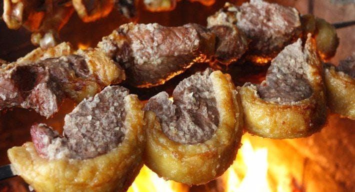Made in grill Sestri Levante image 3