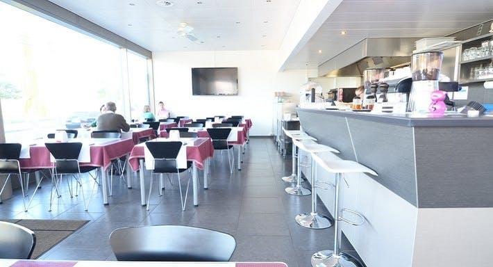 Gerry´s Bar Cucina Italiana Winterthur image 4