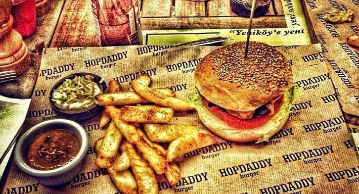 Hopdaddy Burger İstanbul image 5