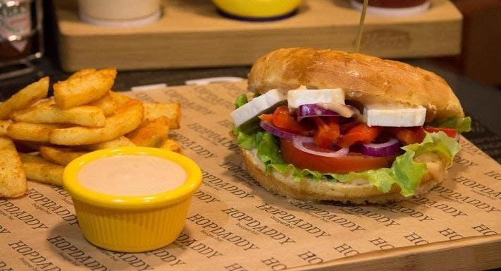 Hopdaddy Burger İstanbul image 7