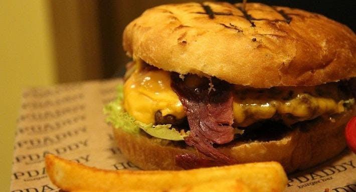 Hopdaddy Burger İstanbul image 12