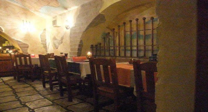 Mojito Napoli image 6