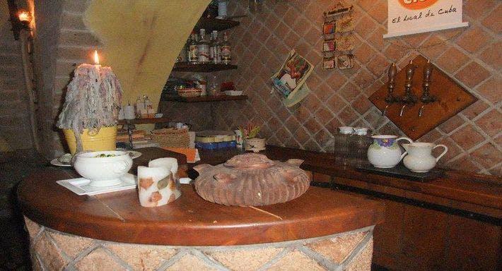 Mojito Napoli image 5
