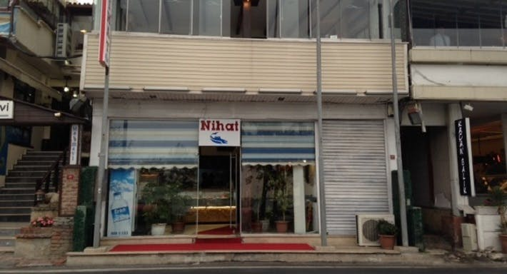 Nihat Balık İstanbul image 3