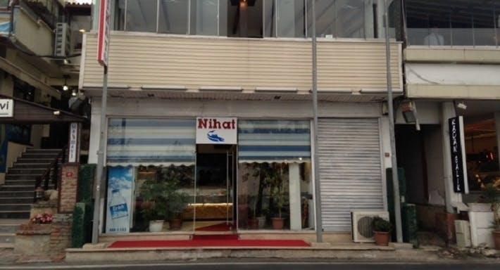 Nihat Balık Istanbul image 3