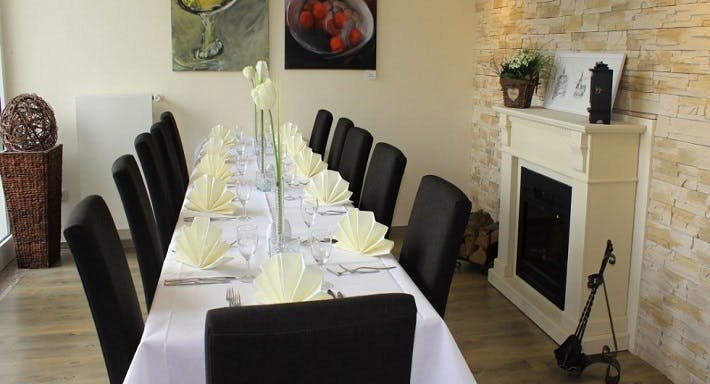 Restaurant am Unkelstein Bonn image 4