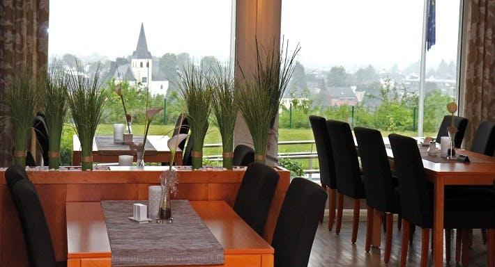 Restaurant am Unkelstein Bonn image 3