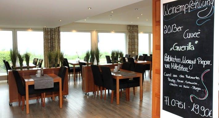 Restaurant am Unkelstein Bonn image 1