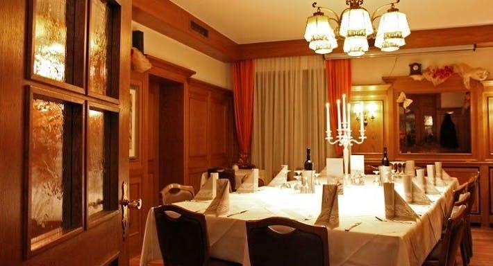 Restaurant Adria Köln image 1