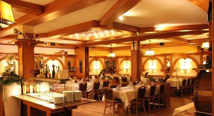 Restaurant Adria Köln image 3