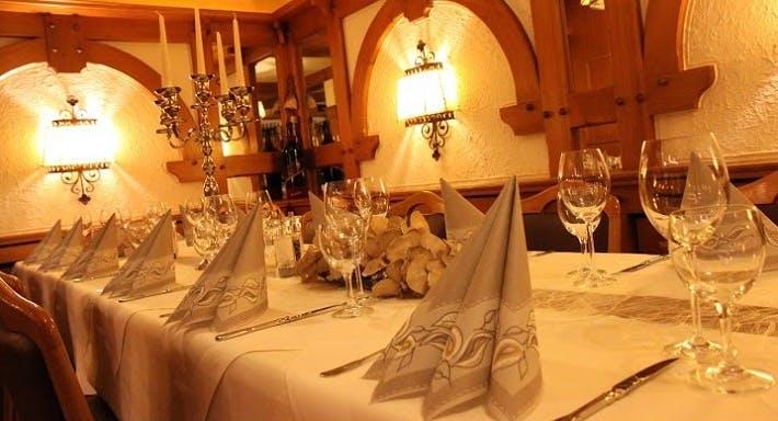 Restaurant Adria Köln image 4