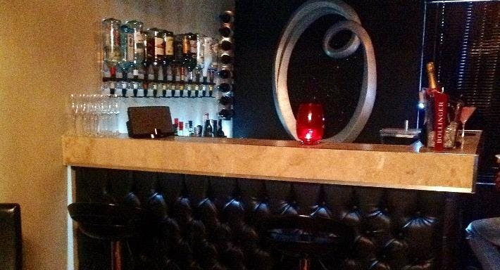 Rare Steakhouse London image 2