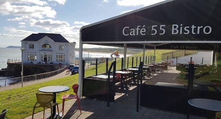 55° North Portrush image 2