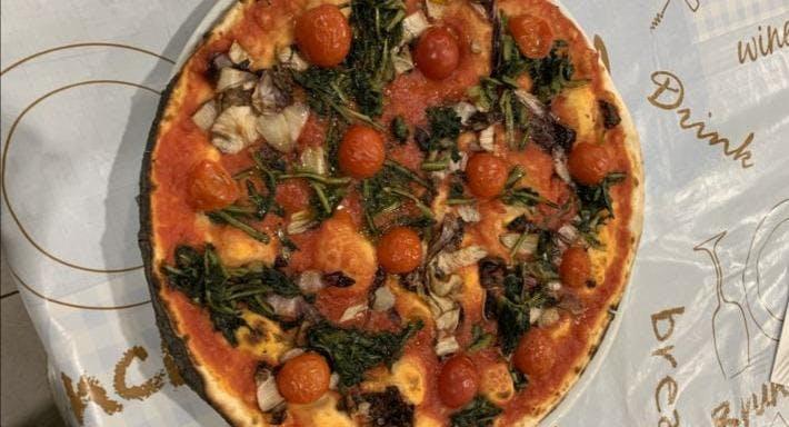 Ristorante Pizzeria Il Maggiolino