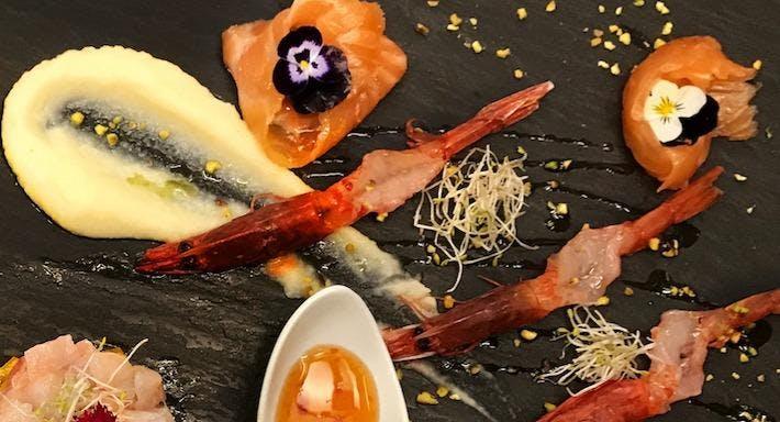 Lucifero Restaurant & Cocktail Viareggio image 3