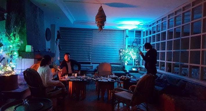Villa Ozan Restaurant İstanbul image 3