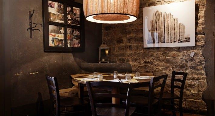 Trattoria Quattro Leoni Firenze image 2