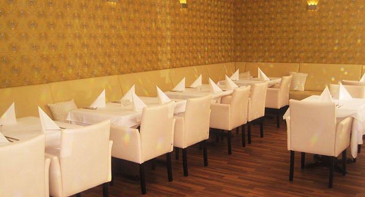 My Tam Restaurant Munich image 3
